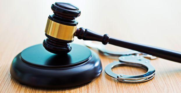 Bodrum'a 5 hakim ve savcı atandı!