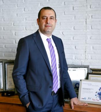 Aydem Perakende, Turkey Customer Experience Awards 2021'de 3 Ödül Alarak Büyük Başarıya İmza Attı