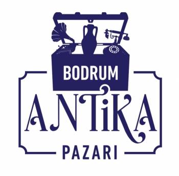 BODRUM ANTİKA PAZARINA KAVUŞUYOR