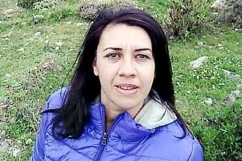 Bodrum Belediyesi çalışanı Deniz Arkun Coronavirüsünden yaşamını yitirdi