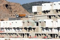 Bodrum'da tespit edilen kaçak inşaatlardaki yıkımlar sürüyor!