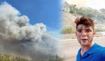 CHP'li  Arık: Şahin Akdemir'e devlet şeref madalyası verilsin