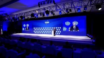 CHP'li Kuşoğlu: Aşı Milliyetçiliği Jeopolitik Kaldıraç Olarak Kullanılmamalı