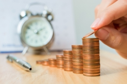 Dolar kuru bugün ne kadar? (22 Ekim 2019 dolar - euro fiyatları)