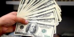 Dolar kuru bugün ne kadar? (23 Ekim 2019 dolar - euro fiyatları)