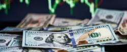 Dolar kuru bugün ne kadar? (24 Ekim 2019 dolar - euro fiyatları)