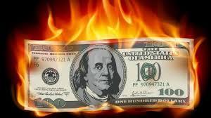 Dolardaki yükseliş nasıl frenlenecek? 'Ama bazen! Ne zaman mı?'