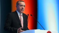 Erdoğan: Sözler tutulmazsa harekât kaldığı yerden devam eder