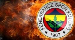 Fenerbahçe'den olay açıklama: Savcılar göreve!