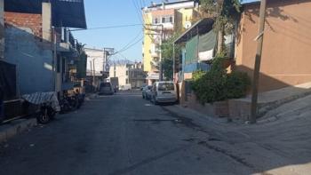 İzmir'in göbeğinde cemaat dehşeti! Silahla teftiş yapıyorlar