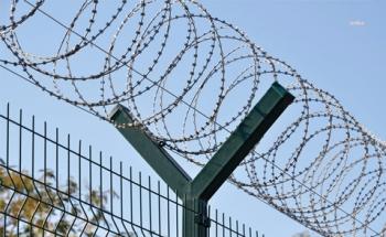 Marmaris'te jiletli bahçe teli kullanımı yasaklandı