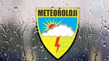 Meteoroloji Muğla İçin Uyardı!