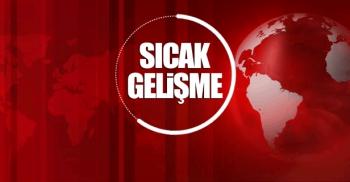 O plaja ilişkin açıklama AK Parti Muğla İl Başkanı Mete'den geldi