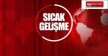 """Pınar'ın katili o iddialara cevap verdikleri! İlk yardım belgem var, öldüğünü kontrol ettim"""""""