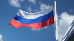 Rusya'ya verilen süre yarın doluyor! Rus askeri heyeti Ankara'ya geliyor!