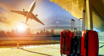 TUI'den İzmir, Bodrum ve Dalaman'a güzel haber
