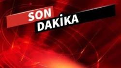 Türkiye'ye saldırı sinyali: ABD gerekirse Türkiye'ye karşı askeri güç kullanmaya hazır
