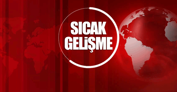 Müsilaj uyarısı: Ege'de partikül artarsa Marmara'ya benzer