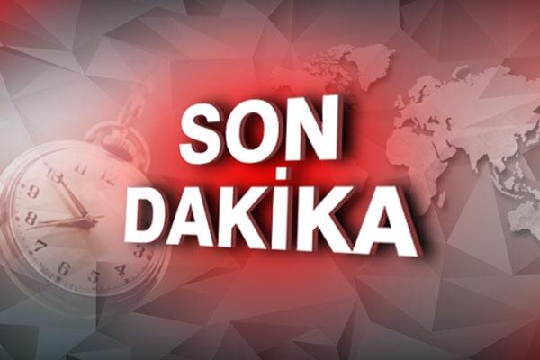 Son dakika... Bahçeli, Cumhur İttifakı'nın kararını açıkladı: 'Seçim barajı yüzde 7'