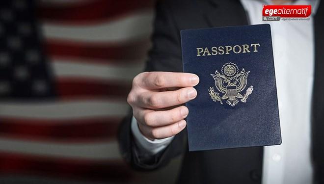 ABD vize işlemlerini durdurdu