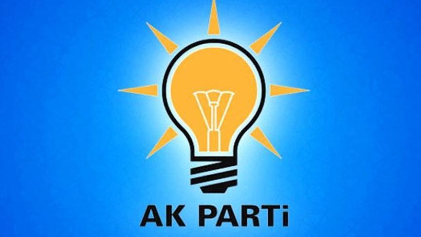 AKP'de ikinci 'istifa dalgası' başladı