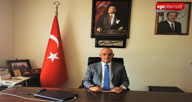Aksoy: 15 Temmuz, Türkiye'nin yarınlarına bırakılmış anlamlı miraslardan biridir