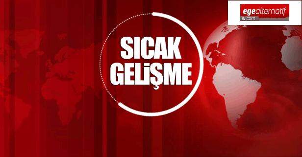 Aydın'da yüzde 50'den fazla vaka artışı var! İzmir de buna yakın