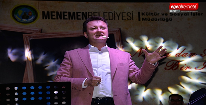 Başkan  Aksoy hakkında Terör soruşturması başlatıldı!