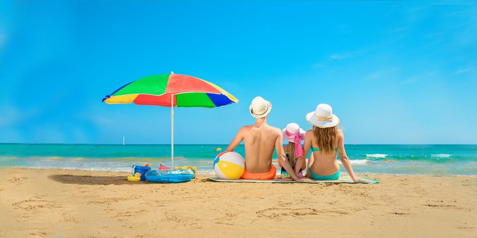 Tatile çıkacaklara uyarı: Tercih etmeyin