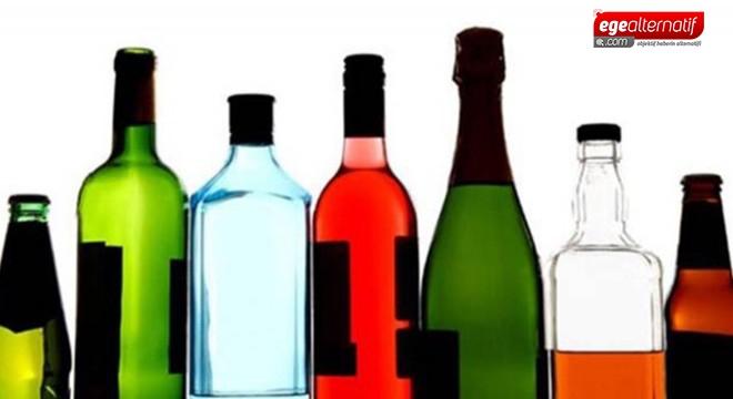 Bodrum'da sahte içki skandalı: İki kişi öldü!