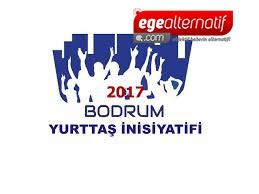 CHP'li vekil Süleyman Girgin'den Pınar Gültekin'in babasına 'Davadan vazgeç' dediği iddiası hakkında  flaş açıklama!