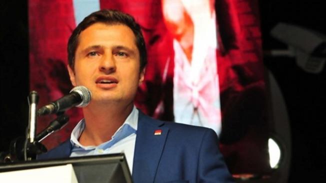 CHP İzmir İl Başkanı Yücel'den 'dayanışma' çağrısı!
