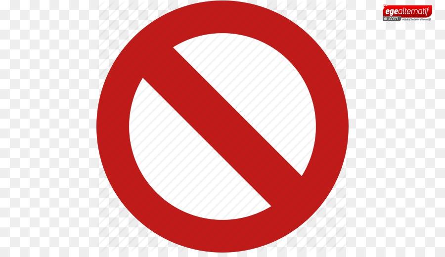 Denizli'de festivaller yasaklandı