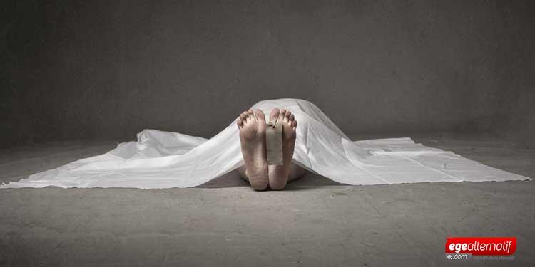 Denizli'de ölümler yüzde 157 arttı
