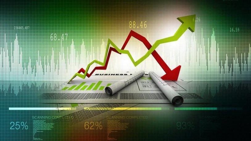 Ekonomi güven endeksinde artış!