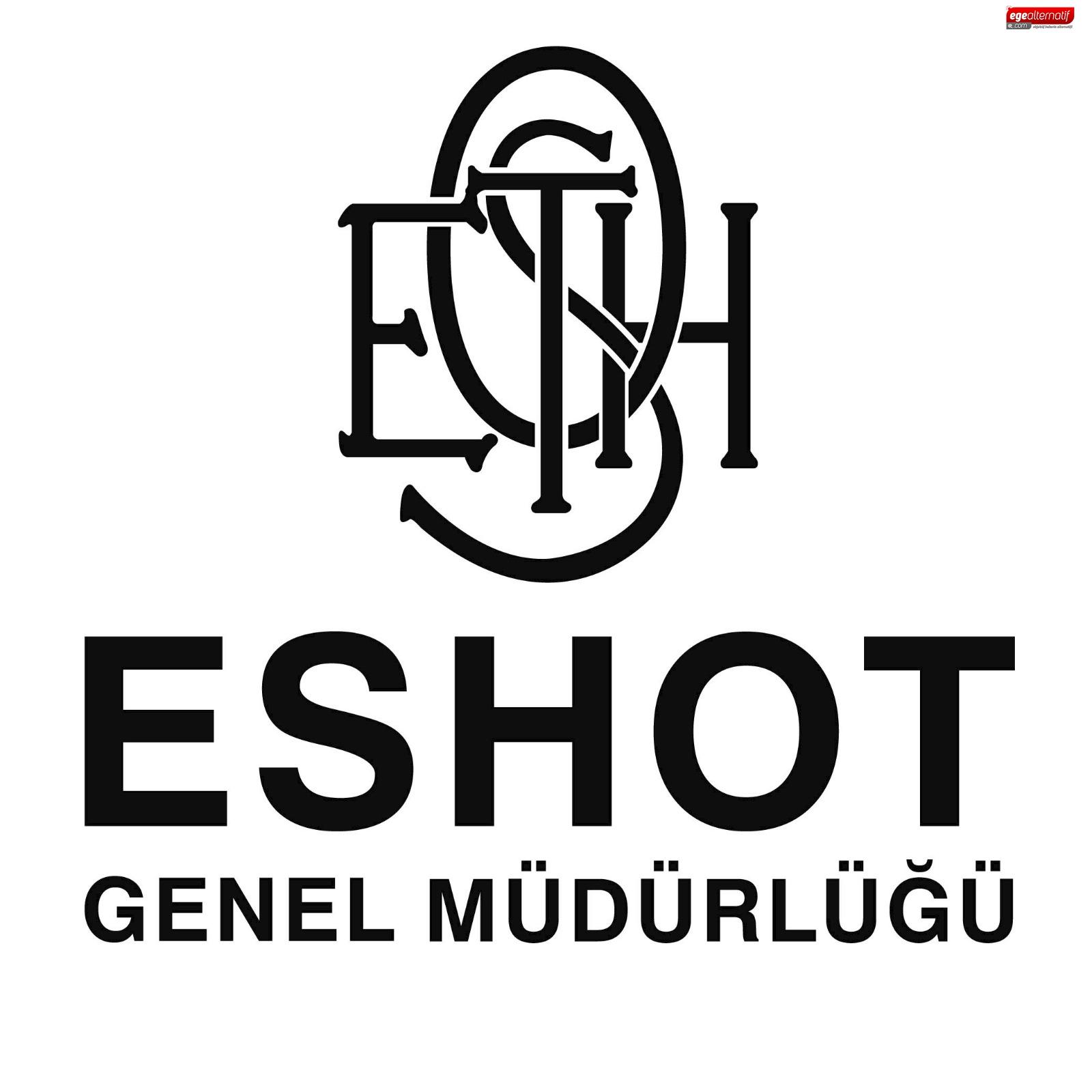 ESHOT engelliye elektronik hizmet için bakanlığa başvurdu