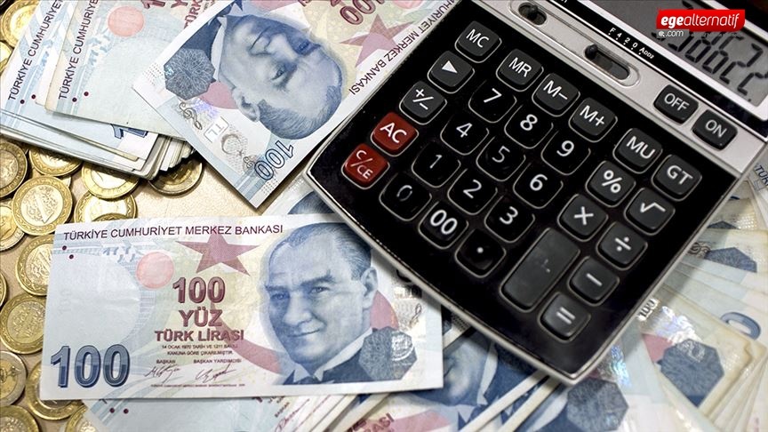 İlk 10 madde kabul edildi, işte yapılandırılabiecek borçlar