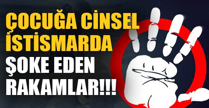 İzmir Barosu: Çocuğa cinsel istismar bildirimlerinde ciddi bir düşüş var