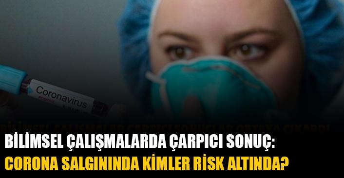 Koronavirüs kapımıza dayandı! Peki alınacak önlemler neler?