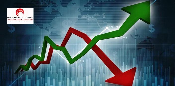 Kritik enflasyon verisi açıklandı: Tüketeci fiyatları Ekim ayına damgasını vurdu