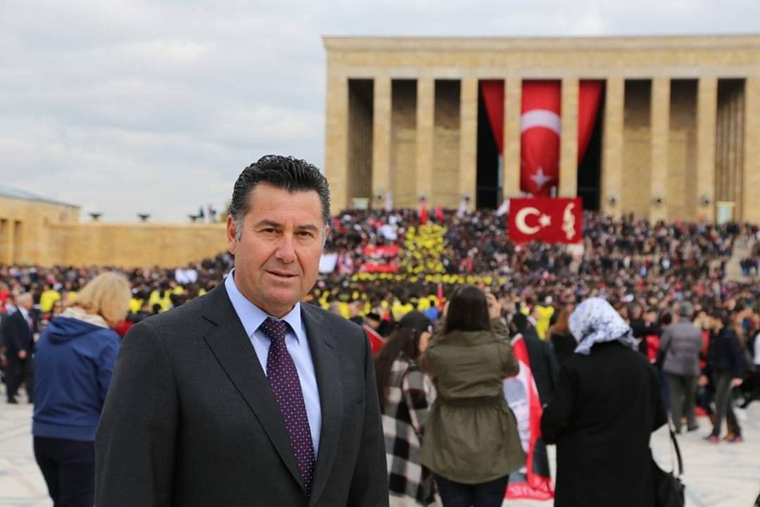 Mehmet Kocadon Yoğun Bakımda!