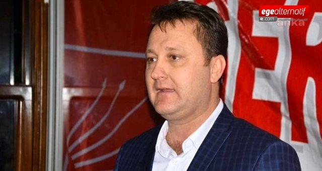 Menemen Belediyesi'nde son durum: Yeni başkan belirleniyor!