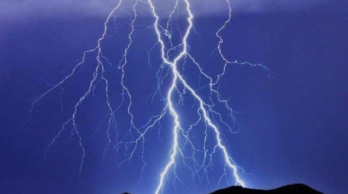 Meteoroloji'den Ege'de yağış ve fırtına uyarısı: 8 kuvvetinde esecek!