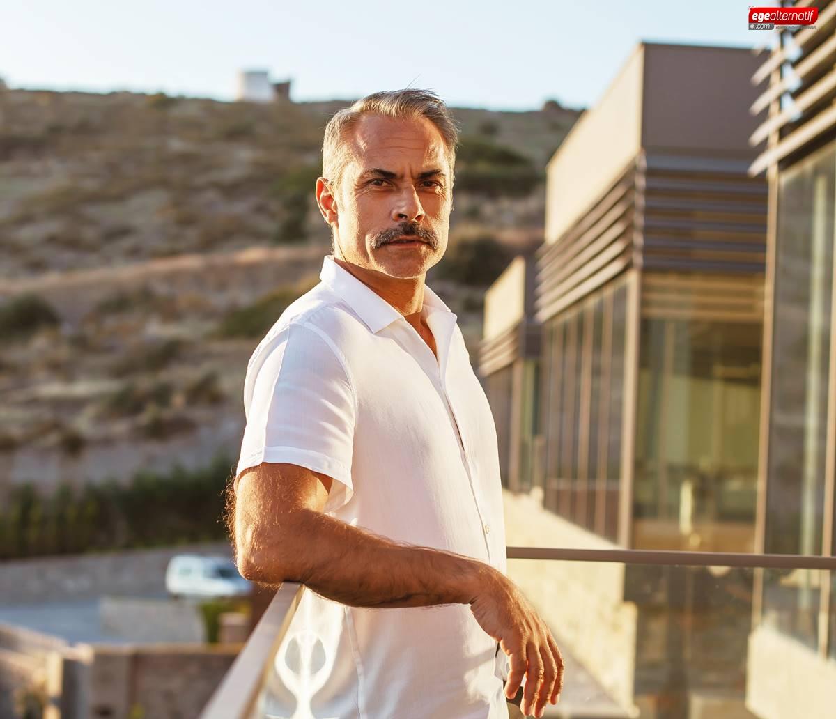 Mett Hotels & Resorts'un Genel Müdürü İlker Yörükoğlu oldu