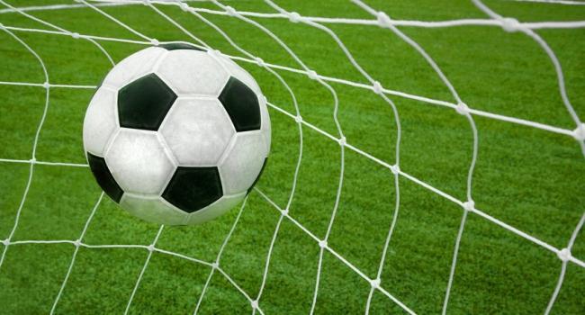 Muğlaspor üç puanı tek gole aldı!