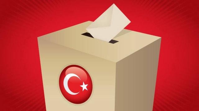 O parti Türkiye'yi seçime mi götürecek? Seçim ne zaman?