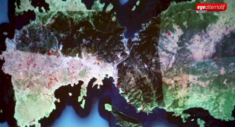 Özelleştirme İdaresinden Bodrum hamlesi! 4 milyon 500 bin metrekare için bilgi istendi
