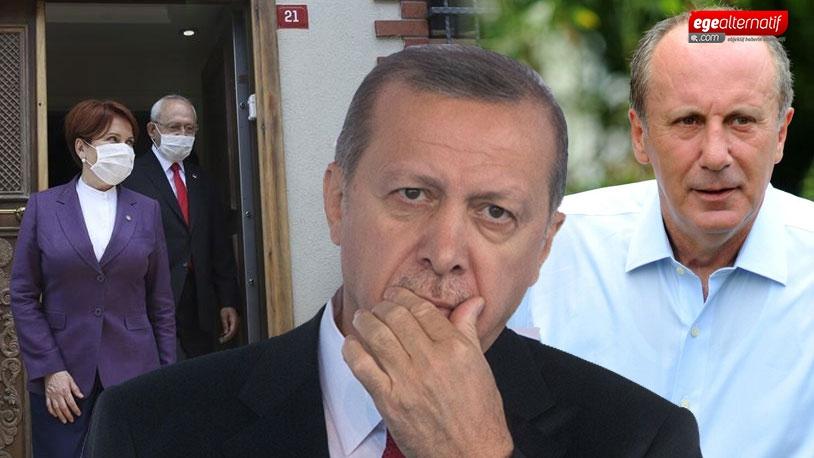 Siyasette baş döndüren 13 Ağustos trafiği: AKP de bir gün öne aldı