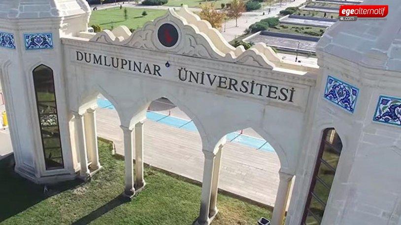 Skandal kongre: Atatürk'e 'deccal' diyen Said Nursi 'üstat'mış!