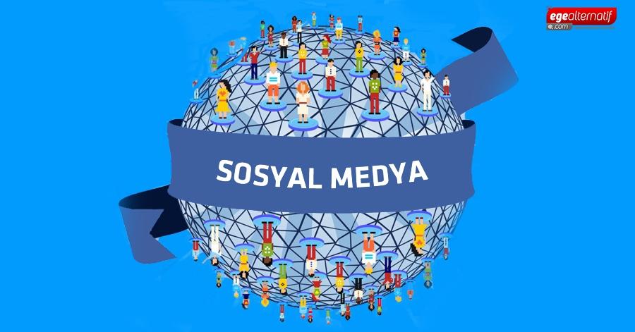 Sosyal medya düzenlemesi Meclis'te kabul edilerek, yasalaştı